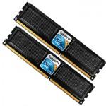 OCZ DDR3 RAM 2x2GB