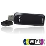 802.11n USB Dongle