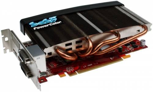 PowerColor HD5750 SCS3